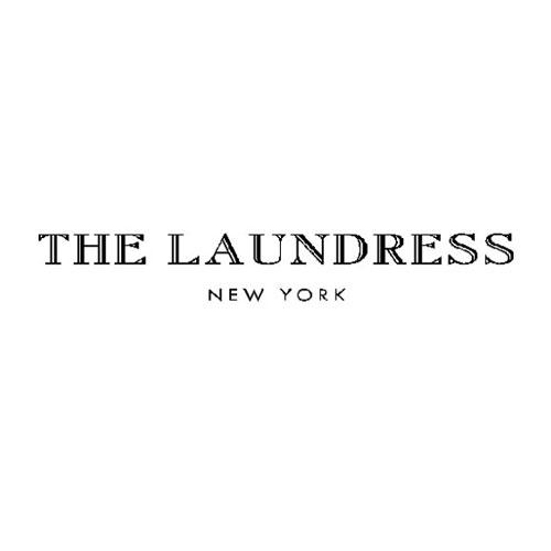 The_Laundress