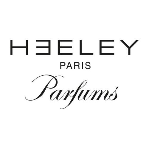 Heeley_Parfums