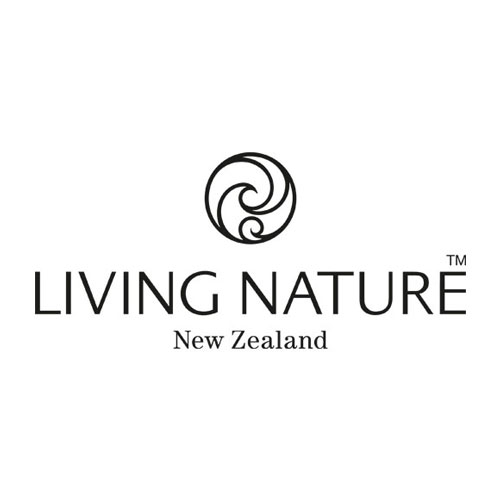Living_Nature