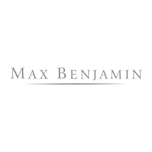 Max-Benjamin