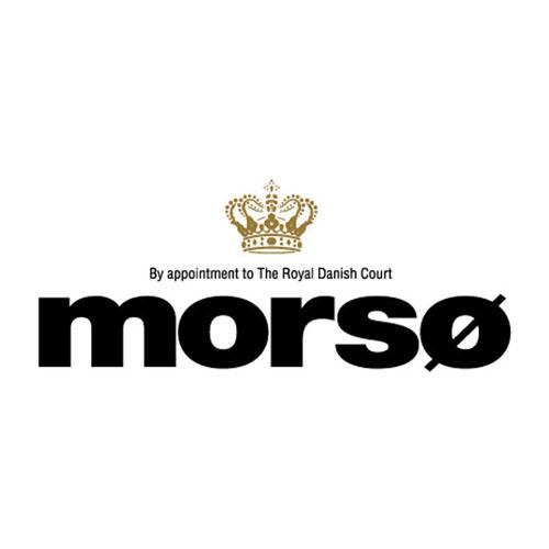 Morsoe