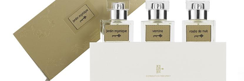 friedemodin_Jardin Mystique collection box
