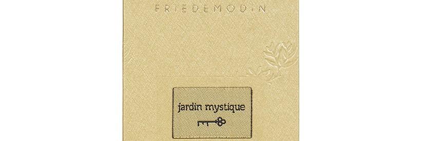 friedemodin_T2J3753