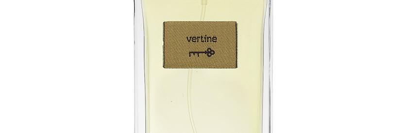 friedemodin_VER-100ml-bottle