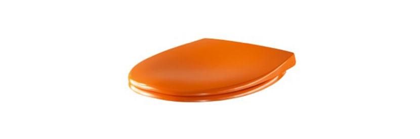 pressalit_Scandinavia-PLUS-Exotic-orange